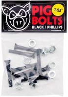 pig-montagesaetze-1-1-4-kreuz-bolts-black-vorderansicht-0196209