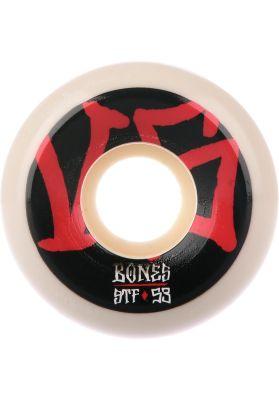 Bones Wheels STF V5 Series IV Annuals 83B