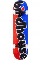 birdhouse-skateboard-komplett-toy-logo-red-blue-vorderansicht-0162066