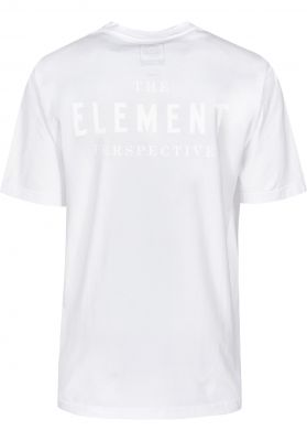 Element French Fred x Polaroid