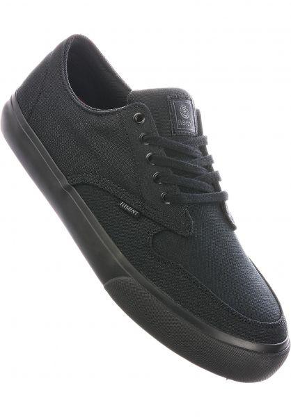 Element Alle Schuhe Topaz C3 blackout vorderansicht 0602449