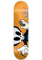 blind-skateboard-decks-papa-reaper-character-r7-orange-vorderansicht-0266653