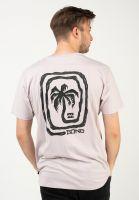 billabong-t-shirts-maze-lightlavender-vorderansicht-0323805