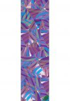 mob-griptape-griptape-nora-grip-tape-purple-blue-vorderansicht-0142776