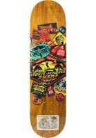 anti-hero-skateboard-decks-beres-park-board-assorted-vorderansicht-0263086