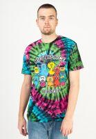 rip-n-dip-t-shirts-nerm-street-tiedye-vorderansicht-0322937