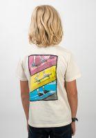 titus-t-shirts-acum-kids-offwhite-vorderansicht-0399271