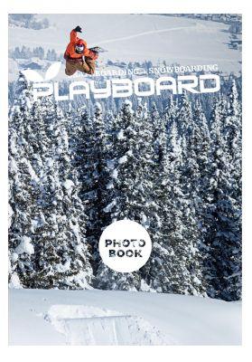 Playboard Photo Book 14/15