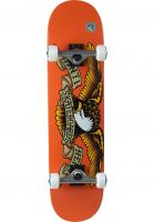anti-hero-skateboard-komplett-classic-eagle-orange-vorderansicht-0162077