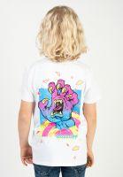santa-cruz-t-shirts-youth-roskopp-frame-hand-white-vorderansicht-0325049