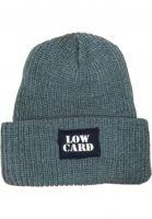 lowcard-muetzen-longshoreman-coal-vorderansicht-0571009