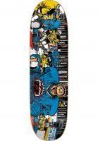 heritage-reissue-skateboard-decks-koston-101-hockey-multicolored-vorderansicht-0260210