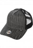 Djinns-Caps-HFT-Indoalot-black-Vorderansicht