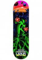 wknd-skateboard-decks-thompson-collider-multicolored-vorderansicht-0266261