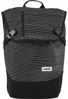 aevor-rucksaecke-daypack-fineline-black-vorderansicht-0880944