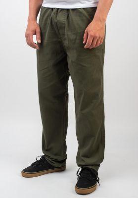 Carhartt WIP Johnson Pant (Midvale)
