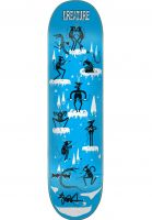 creature-skateboard-decks-free-for-all-md-powerply-blue-vorderansicht-0264843