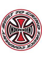 independent-verschiedenes-t-c-blaze-6-multicolored-vorderansicht-0972269