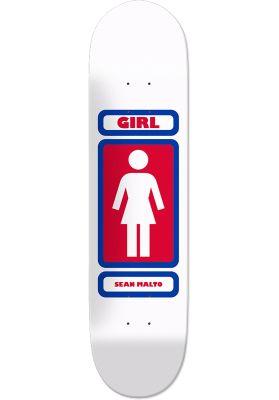 Girl Malto 93 Til