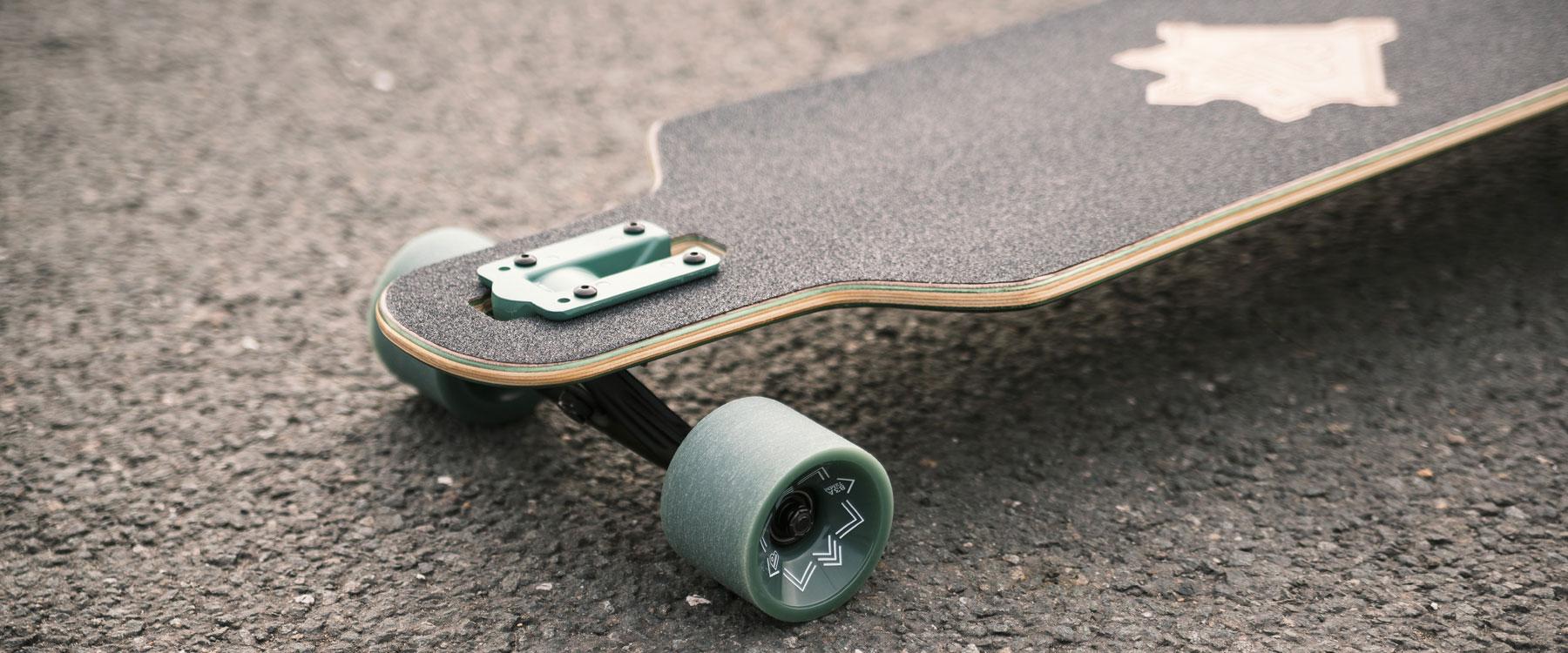 Skate_Lo
