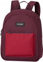 dakine-rucksaecke-essentials-pack-mini-garnetshadow-vorderansicht-0880961