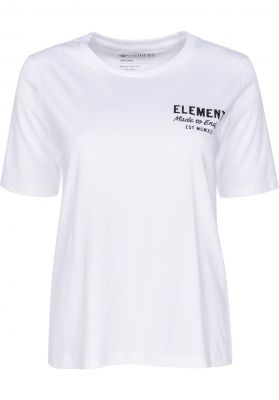 Element Made to Endure CR