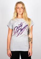 dedicated-t-shirts-visby-dirty-dancing-logo-greymelange-vorderansicht-0398677
