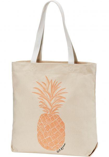 DaKine Taschen 365 Canvas Tote dk-pineapple Vorderansicht