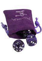 thrasher-verschiedenes-dice-set-purple-vorderansicht-0972080