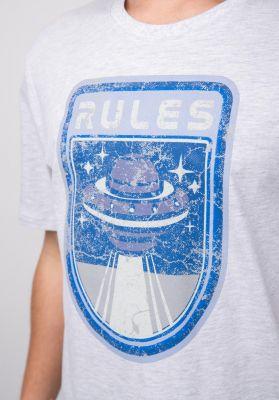 Rules Nian