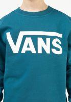 vans-hoodies-classic-kids-moroccanblue-rueckenansicht-0423168