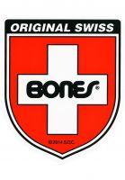 bones-bearings-verschiedenes-swiss-shield-3-5-sticker-white-vorderansicht-0972103