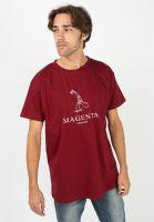 magenta-t-shirts-10-year-depuis-2010-burgundy-vorderansicht-0322227