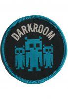 darkroom-verschiedenes-invaders-multicolored-vorderansicht-0972545
