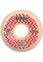 bones-wheels-rollen-stf-v5-patterns-sidecut-series-vi-103a-white-vorderansicht-0134696
