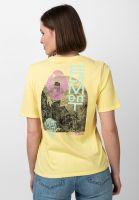 element-t-shirts-modern-popcorn-vorderansicht-0321098