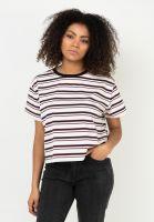 titus-t-shirts-mariell-white-striped-vorderansicht-0322077