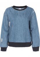 element-sweatshirts-und-pullover-create-indigo-vorderansicht