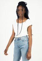 ragwear-t-shirts-rosanna-white-121-vorderansicht-0399356