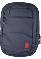 lefrik-rucksaecke-101-backpack-nightblue-vorderansicht-0880954
