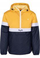 magenta-windbreaker-96-paleyellow-white-navy-vorderansicht-0122258