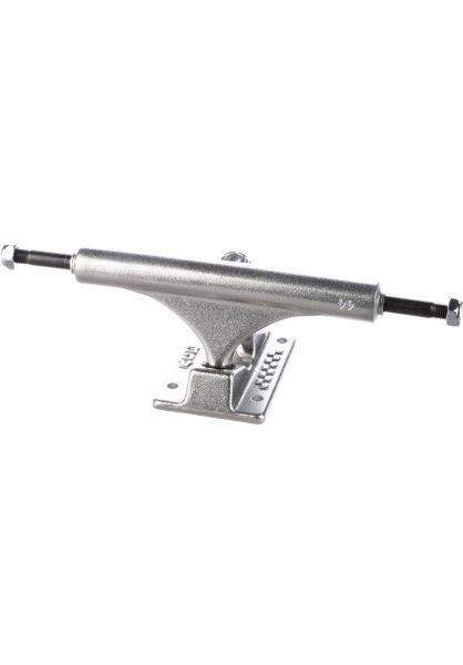 Ace Achsen 5.75 Classic 44 silver vorderansicht 0120501