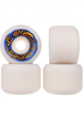 OJ Wheels OJ II Elite Combos 95A