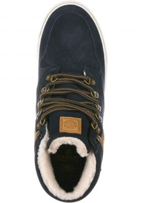 Element Topaz C3 Mid Sherpa