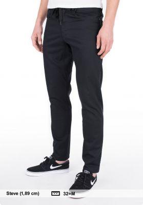 Nike SB Chinos und Stoffhosen FTM 5-Pocket