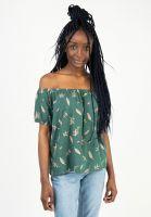 ragwear-t-shirts-arlove-dustygreen-121-vorderansicht-0323003