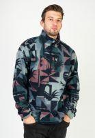 billabong-sweatshirts-und-pullover-boundary-mock-neck-navy-vorderansicht-0423046