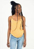 ragwear-tops-finka-yellow-121-vorderansicht-0352521
