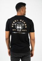 rebel-rockers-t-shirts-black-paenther-black-vorderansicht-0322716