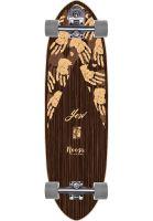 yow-cruiser-komplett-noosa-surfkate-35-brown-vorderansicht-0252738